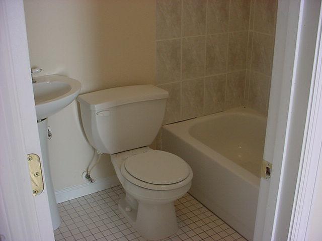 duplexbath